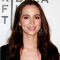 Eliza Dushku. See license here: https://creativecommons.org/licenses/by/2.0/legalcode