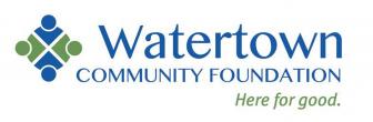 Watertown Community Foundation
