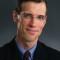 State Sen. Will Brownsberger