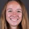 Watertown's Lea Strangio who runs for WPI made the NEWMAC Academic All-Conference team.