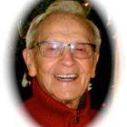 Thomas Scioli