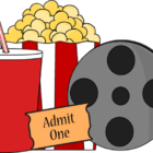 movie-night logo