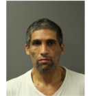 Kevin Szydlowski of Watertown, Sabino Alves of Framingham and Joseph Elwell of Marlborough were arrested in connection to a break in and theft at AAA Auto Clinic in Watertown.