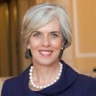 Congresswoman Katherine Clark