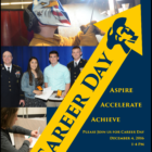 Minuteman career day